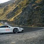 DSC07900The Stelvio Escape 2021 Auto Class Magazine MC