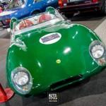 Domenica 1530-14 Auto Class Magazine Auto Moto d'epoca Padova 2021
