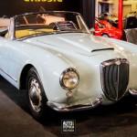 Domenica 1530-20 Auto Class Magazine Auto Moto d'epoca Padova 2021