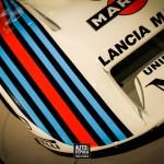 Giovedi ore 18-116 Auto Class Magazine Auto Moto d'epoca Padova 2021
