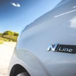 HYUNDAI i10 N-Line Auto Class Magazine _012