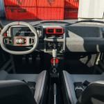 Legende Turbo 3 10 Auto Class Magazine