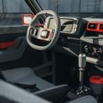 Legende Turbo 3 12 Auto Class Magazine