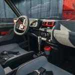 Legende Turbo 3 9 Auto Class Magazine