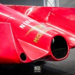 Mercoledi ore 20-16 Auto Class Magazine Auto Moto d'epoca Padova 2021