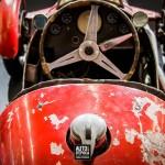 Mercoledi ore 20-40 Auto Class Magazine Auto Moto d'epoca Padova 2021