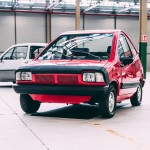 Stellantis X1_23 (2) Auto Class Magazine Auto Moto d'epoca Padova 2021