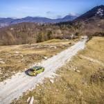 Subaru XV e-Boxer Auto Class Magazine _006