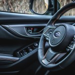 Subaru XV e-Boxer Auto Class Magazine _020