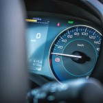 Subaru XV e-Boxer Auto Class Magazine _021