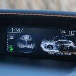 Subaru XV e-Boxer Auto Class Magazine _022