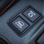 Subaru XV e-Boxer Auto Class Magazine _023