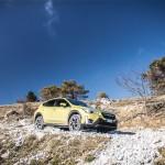 Subaru XV e-Boxer Auto Class Magazine _026