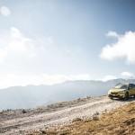 Subaru XV e-Boxer Auto Class Magazine _029