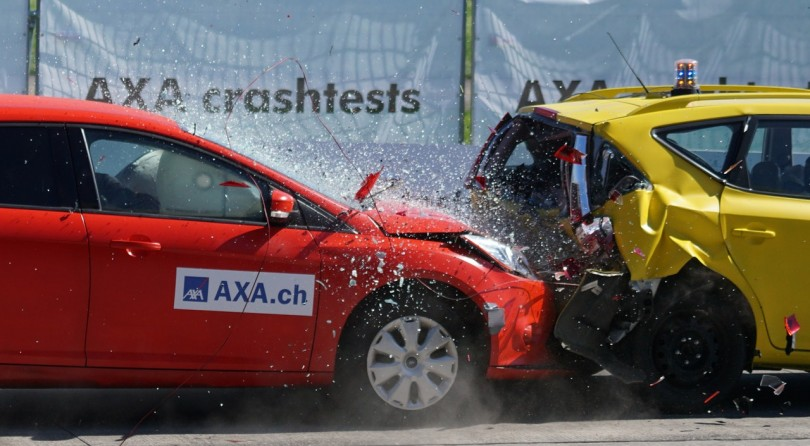 What To Expect in a Car Accident Settlement