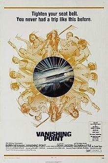 vanishing point 0 vanishing point 4 Auto Class Magazine