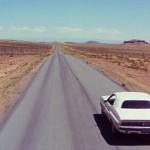 vanishing point 2 vanishing point 4 Auto Class Magazine