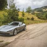 Ferrari Roma Auto Class Magazine _007