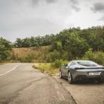 Ferrari Roma Auto Class Magazine _008