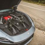 Ferrari Roma Auto Class Magazine _012