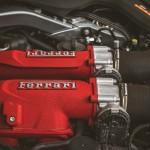 Ferrari Roma Auto Class Magazine _013