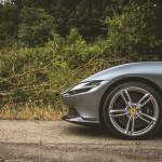 Ferrari Roma Auto Class Magazine _015