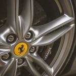 Ferrari Roma Auto Class Magazine _016
