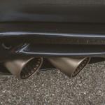 Ferrari Roma Auto Class Magazine _019