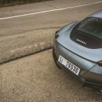 Ferrari Roma Auto Class Magazine _020