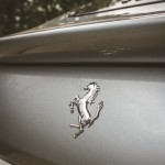 Ferrari Roma Auto Class Magazine _021