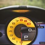 Ferrari Roma Auto Class Magazine _022