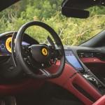 Ferrari Roma Auto Class Magazine _026
