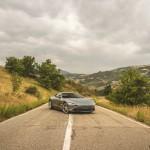 Ferrari Roma Auto Class Magazine _030