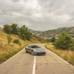 Ferrari Roma Auto Class Magazine _031
