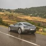 Ferrari Roma Auto Class Magazine _032