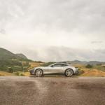 Ferrari Roma Auto Class Magazine _033