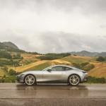 Ferrari Roma Auto Class Magazine _034
