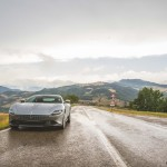 Ferrari Roma Auto Class Magazine _036