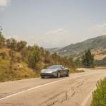 Ferrari Roma Auto Class Magazine _049