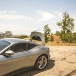 Ferrari Roma Auto Class Magazine _053