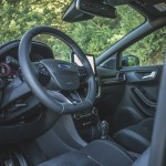 Ford Puma ST Auto Class Magazine _001