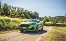 Ford Puma ST | Test Drive