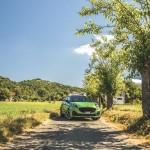 Ford Puma ST Auto Class Magazine _017