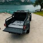 Militem-Ferox-T_0006 Auto Class Magazine