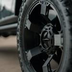 Militem-Ferox-T_00532 Auto Class Magazine