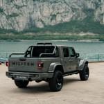 Militem-Ferox-T_00765 Auto Class Magazine