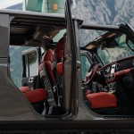 Militem-Ferox-T_00810 Auto Class Magazine