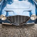 P90438032_highRes_concorso-d-eleganza- Auto Class Magazine