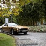 P90438051_highRes_concorso-d-eleganza- Auto Class Magazine