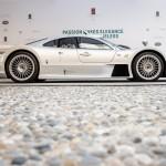 P90438104_highRes_concorso-d-eleganza- Auto Class Magazine